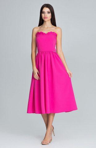 945f8b3797 sukienki letnie 2018 » Strona 6 z 14 » e-margeritka.pl