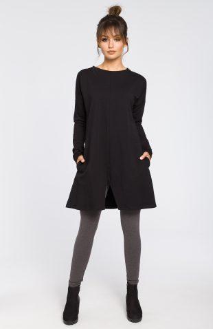 9481070db2 sukienki jesień zima » Strona 10 z 16 » e-margeritka.pl