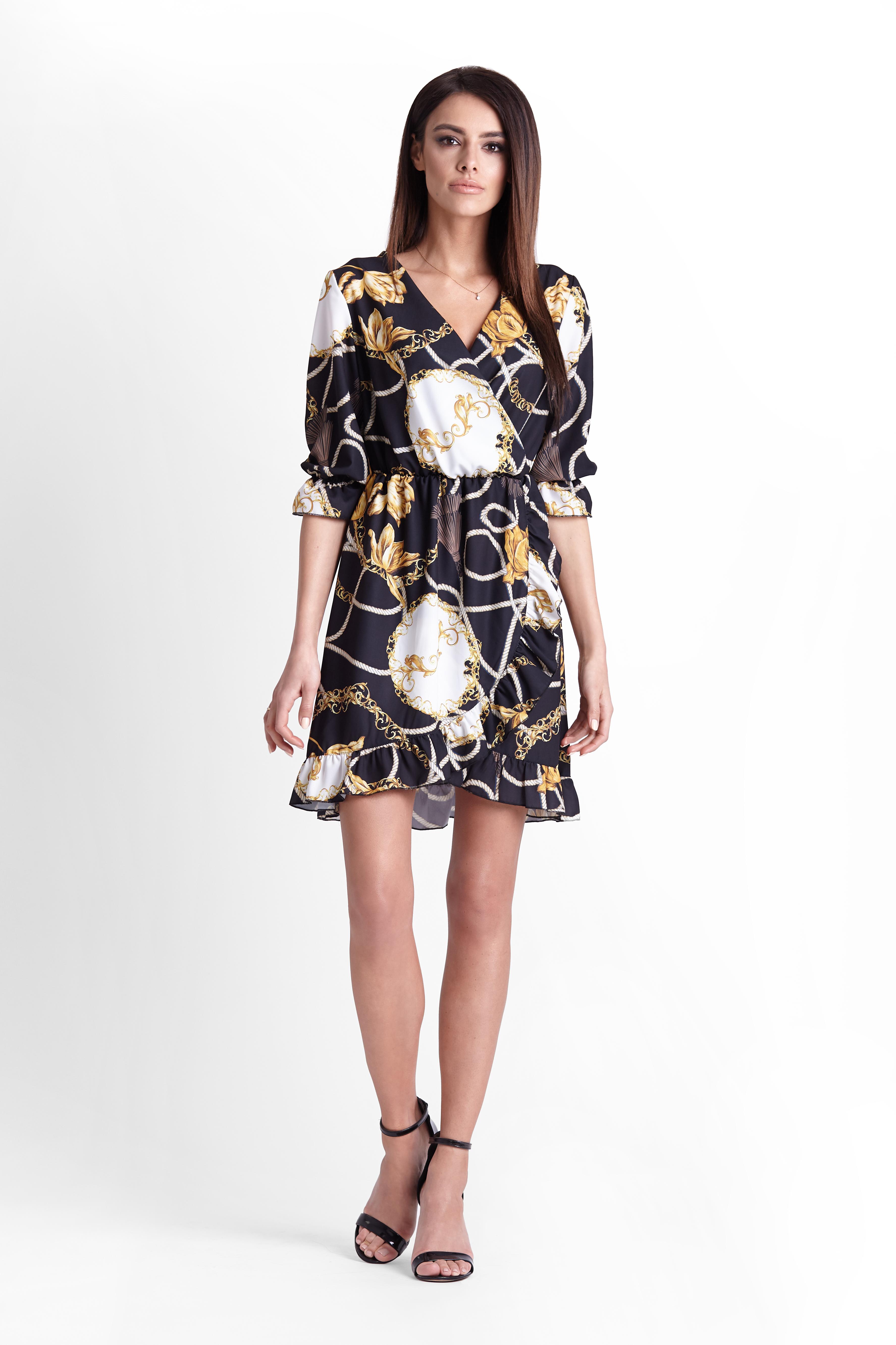 8670ffa981 polskie sukienki » e-margeritka.pl