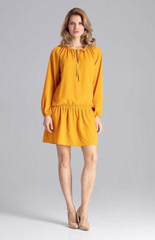 61a567c0f7239 Sukienki damskie sklep internetowy wysyłka tylko 5.99zł e-margeritka