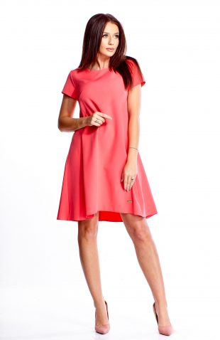 7805414d5a letnie sukienki do pracy » Strona 2 z 11 » e-margeritka.pl