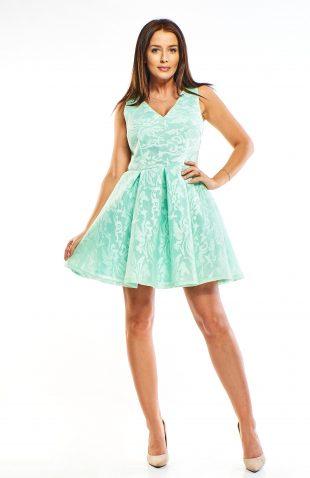 669d01d241 Sukienki damskie sklep internetowy wysyłka tylko 5.99zł e-margeritka